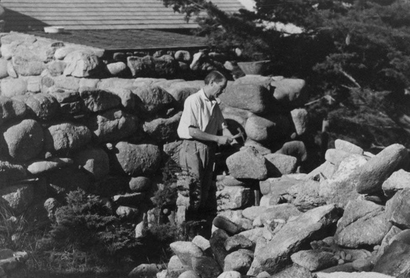 """an analysis of the literary works of robinson jeffers Poetry analysis paper analyze and interpret literary works using the formal components of literary analysis toward robinson jeffers' """"carmel point."""